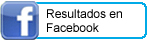 Sigue a Euromillones en Facebook